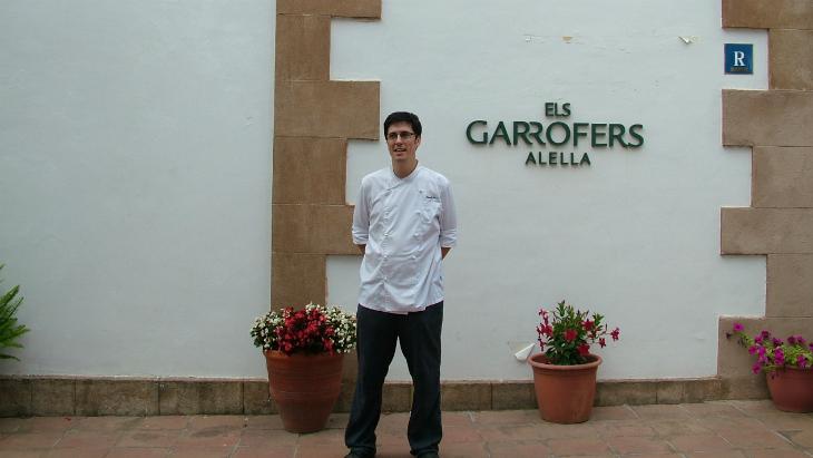 Restaurant_Els-Garrofers1
