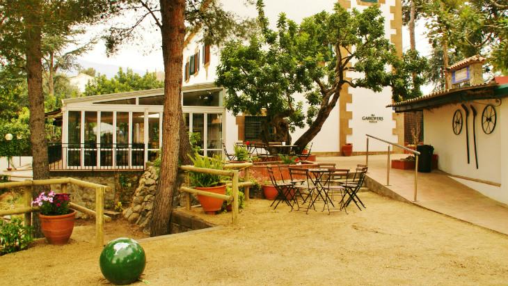 Restaurant_Els-Garrofers10