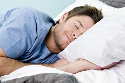 home-dormir-e1326707128569