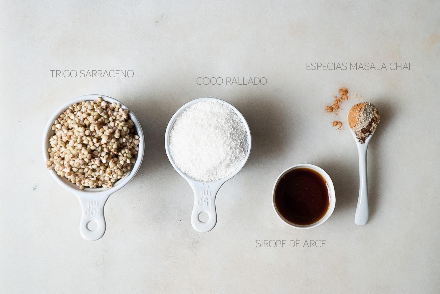 trigo-sarraceno-CAST