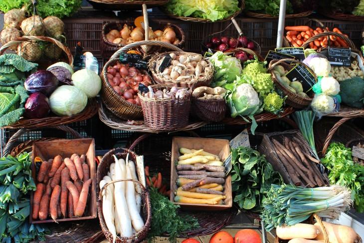 Fruites-al-mercat-e1421062414901
