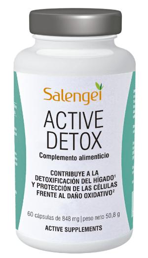 ActiveDetox