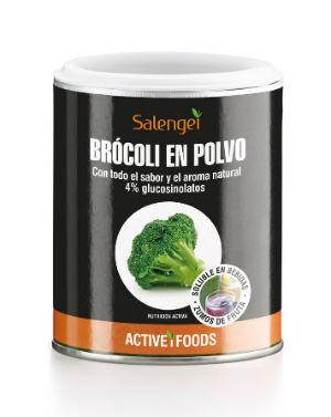 Broquil-en-pols