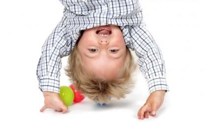 hiperactividad-ninos1-e1349701543111