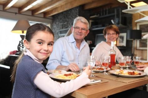 menjant-amb-els-avis-e1330710332545