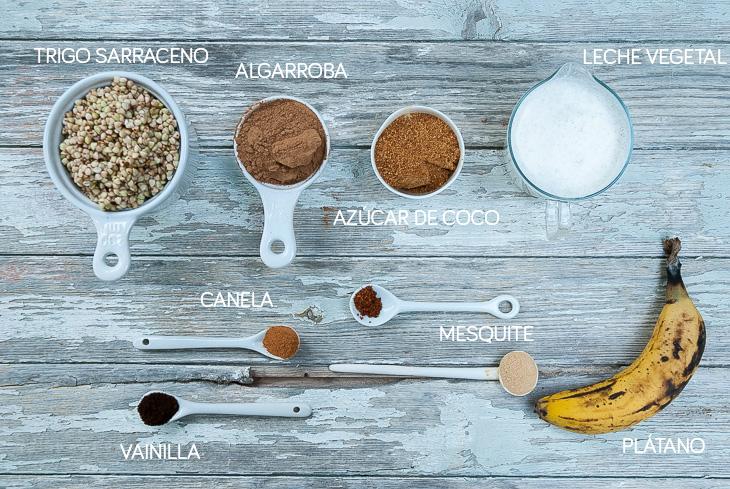 pudding-sarraceno-CAST