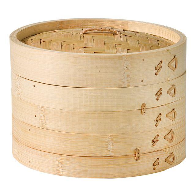 vaporera-typhoon-bambu-rene