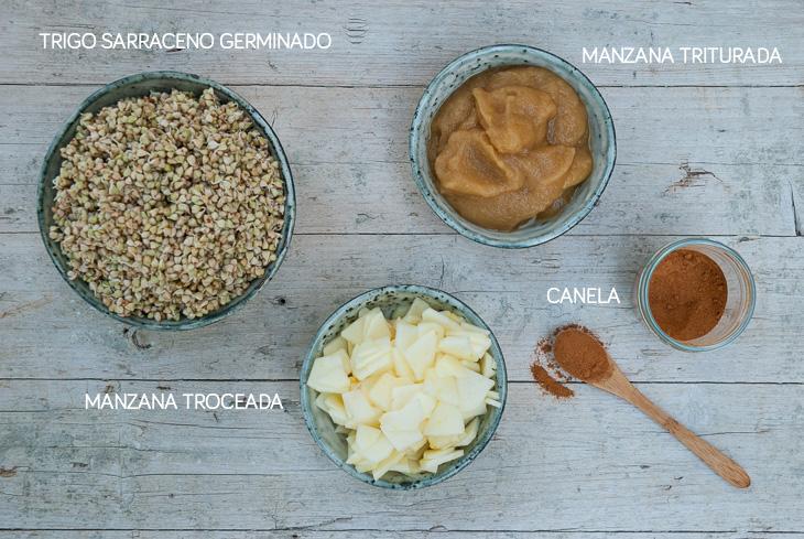 snack-sarraceno-manzana-canela-TXT-CAST