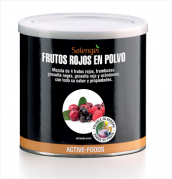 Frutos-rojos-e1459713673772