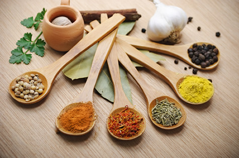 spices-475