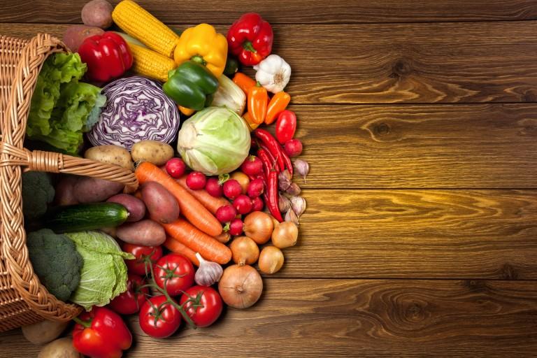 verdures-768x512