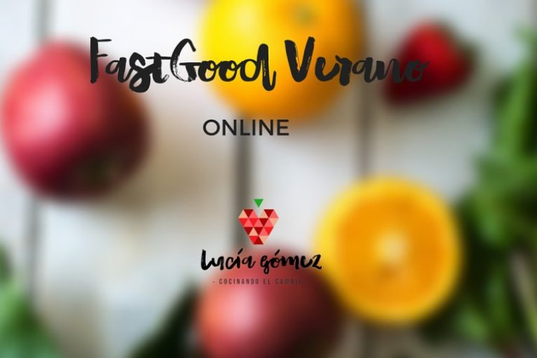 FastGood-Verano-5-768x512