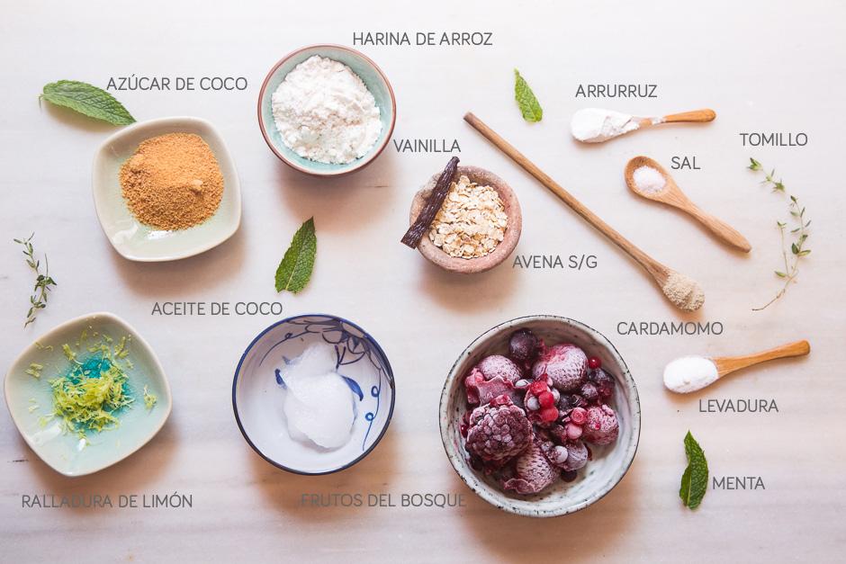 tarta-frutos-bosque-web-CAST