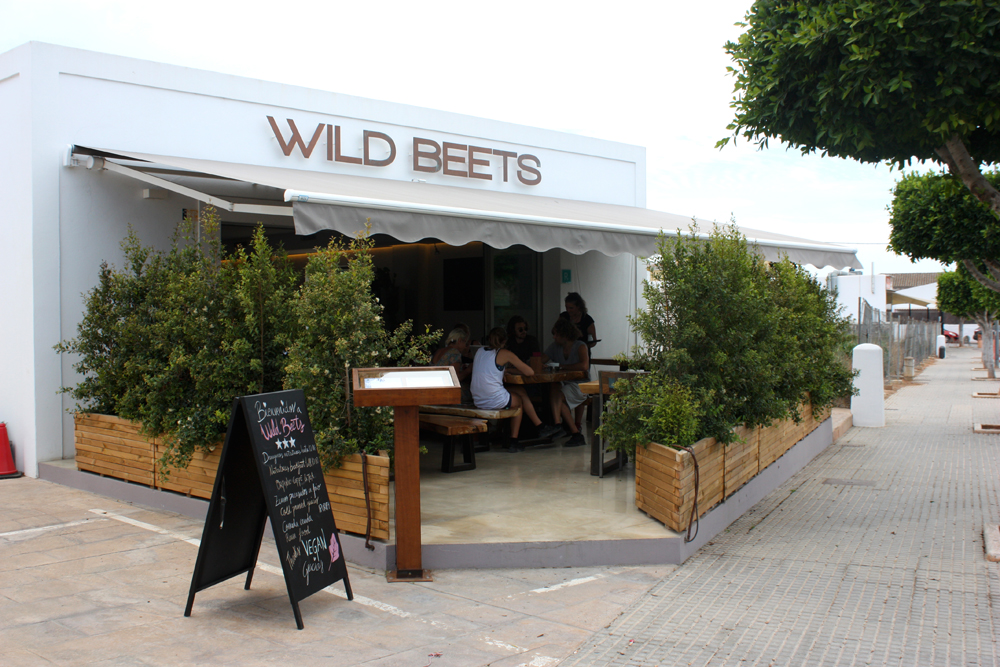 wildbeets8