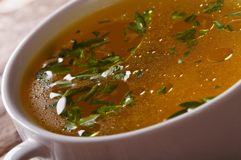 bigstock-tasty-meat-broth-with-parsley-91377434-e1473841462429