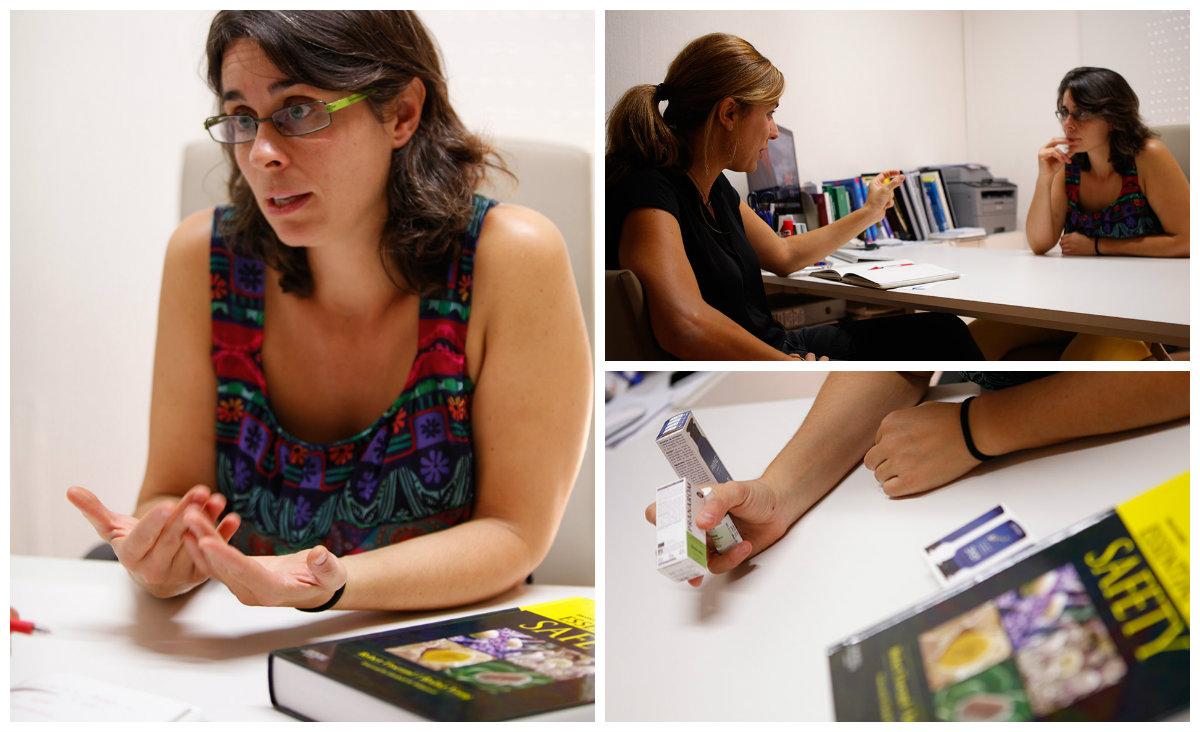 cristina-pellicer-collage1
