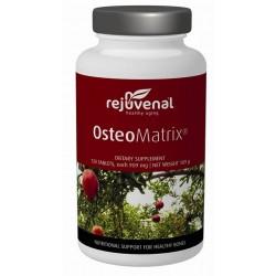 osteomatrix-120-tabletas
