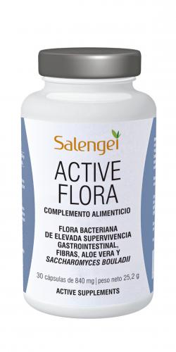 Active-Flora-e1469613436391