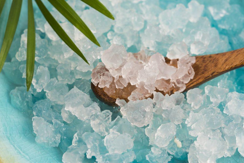 Kefir-granulos-e1469613275715
