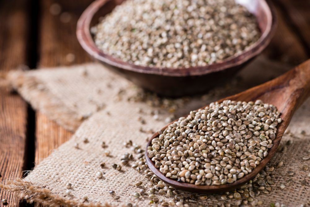 bigstock-Portion-Of-Hemp-Seeds-88831721-e1468487699112