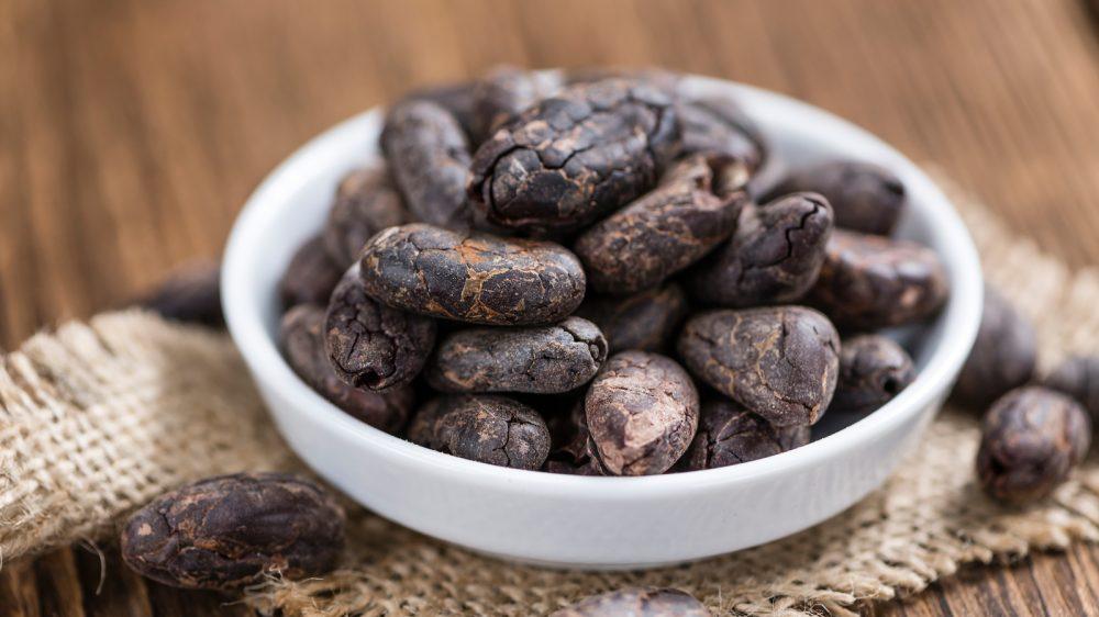 bigstock-Roasted-Cacao-Beans-123893675-e1468487533363