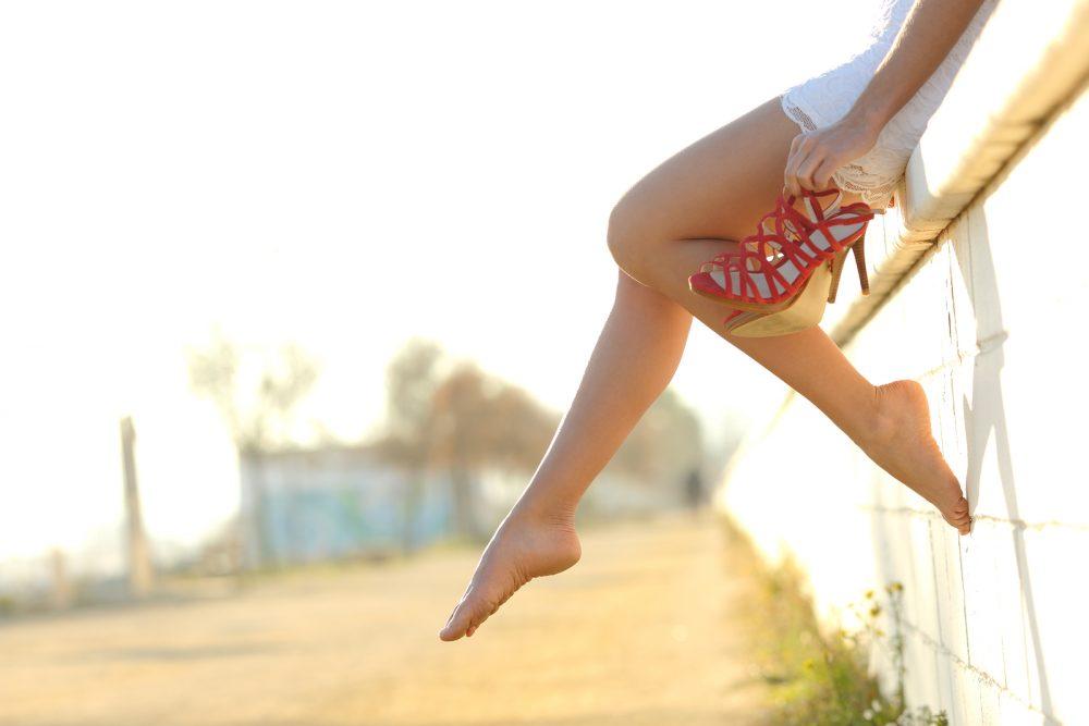 bigstock-Woman-Legs-Silhouette-With-Hee-84031370-e1469601397680