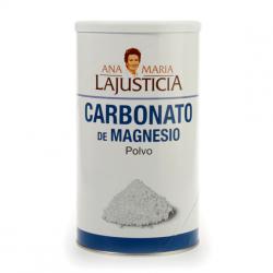 carbonato-magnesio-180g-e1469602418841