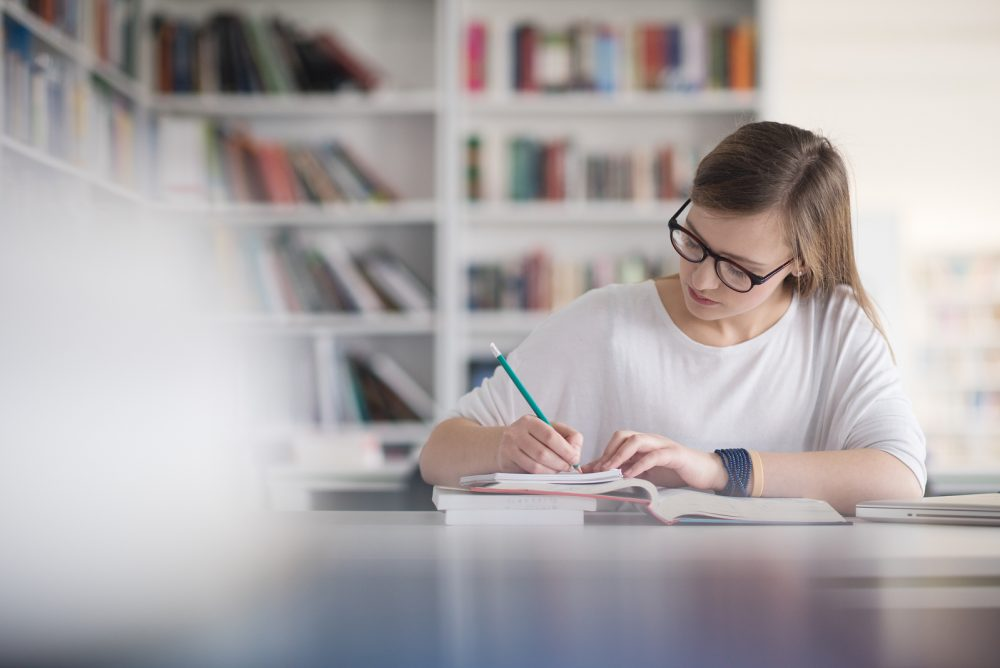 bigstock-female-student-study-in-school-128901692-e1475072291400