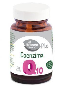 coenzima-q10-e1475165655161