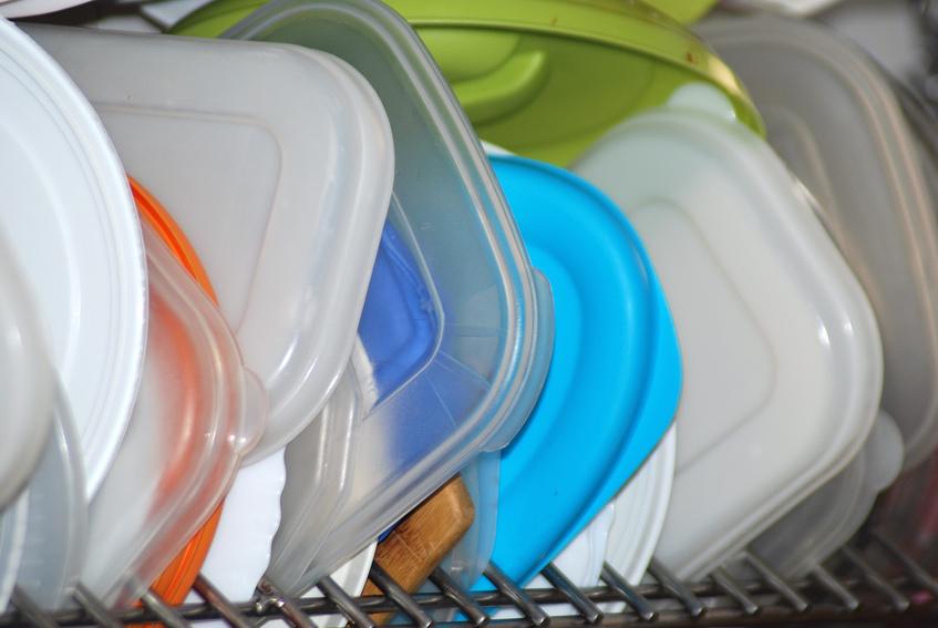 Por qué tienes que salir de casa con una botella de agua reutilizable y libre de BPA