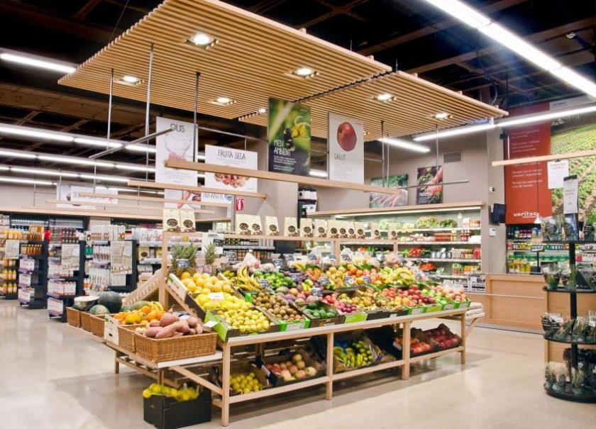 Planifica tu compra ecológica: ahorra y gana salud