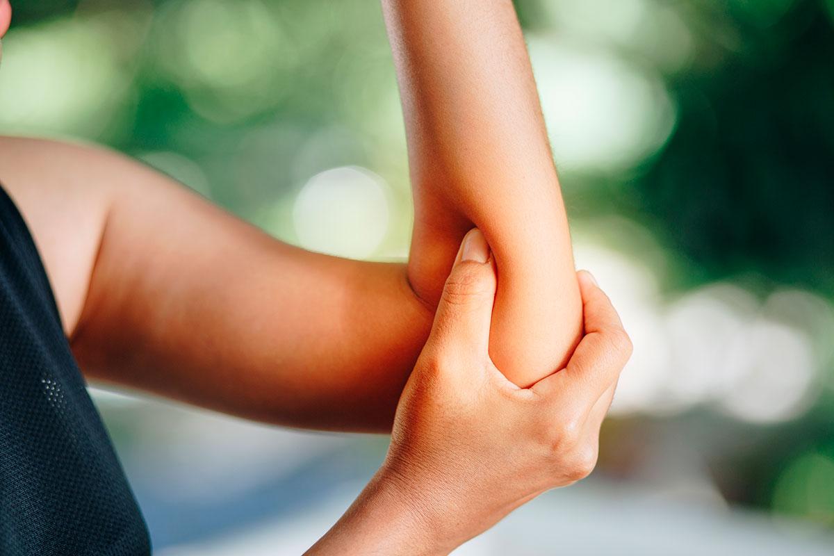 Colágeno vegetal: la salud de los huesos comienza en el interior