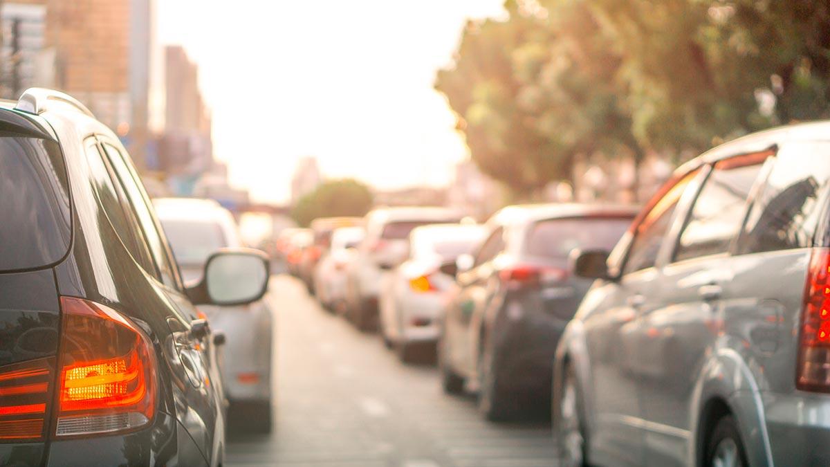 Bicicletas y motos 100% eléctricas, la alternativa real para reducir la contaminación