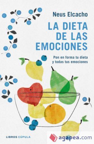 10 libros de alimentación saludable que merece la pena regalar