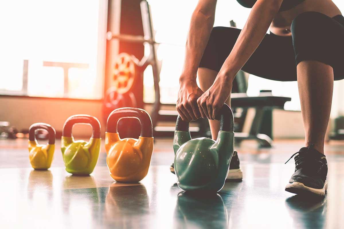 Cómo asegurar el consumo de proteínas en el deporte