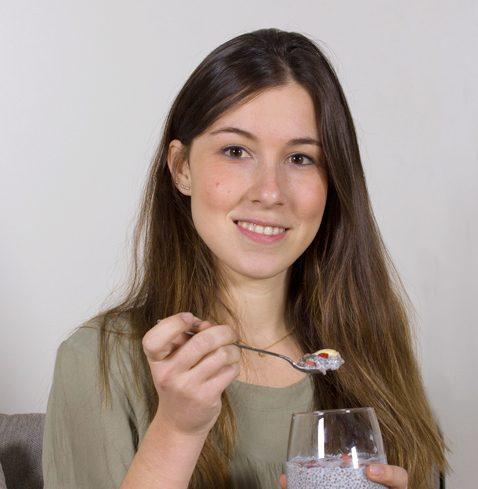 Gina Estapé