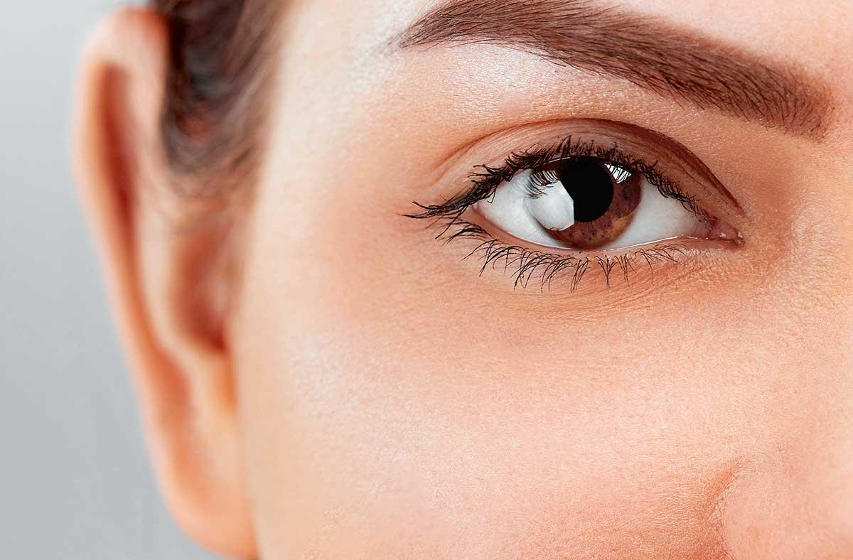 maquillaje ojos bio