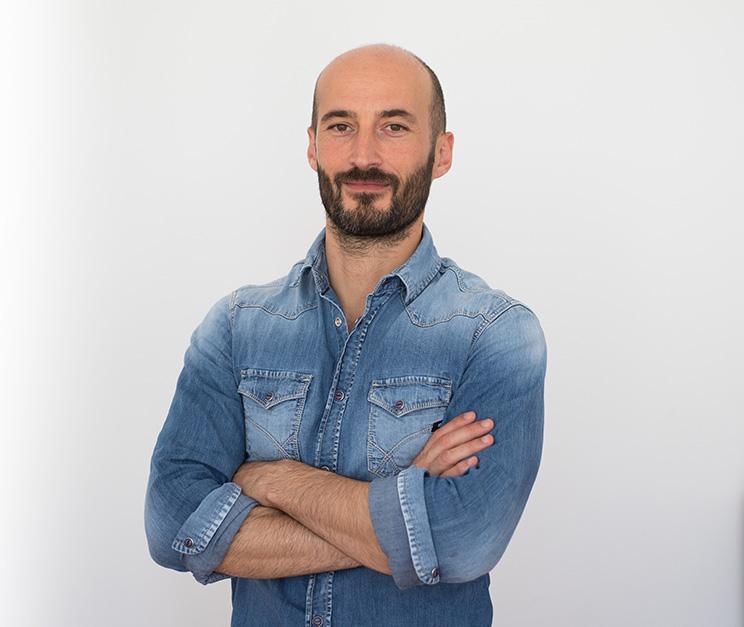 Alejo Cabeza