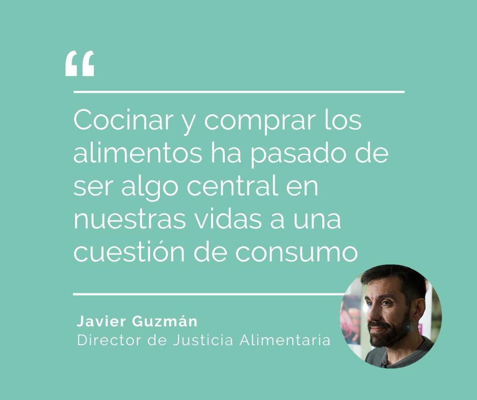 Coumna Javier Guzman