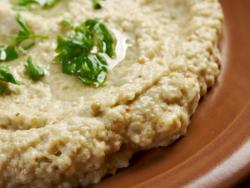 Patés vegetales: originalidad y sabor en tu cocina cotidiana