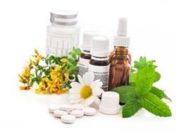 Nutrición ortomolecular: la «medicina» del futuro inmediato