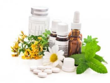 """Nutrición ortomolecular: la """"medicina"""" del futuro inmediato"""