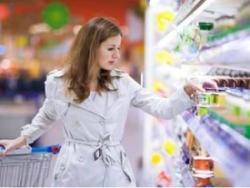 Sesenta y cuatro reglas básicas para aprender a comer bien
