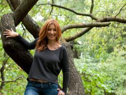 """Eva Muerde la Manzana publica su primer libro """"Paleo sin excusas"""", un compendio de recetas, menús y recomendaciones alimentarias paleo único"""
