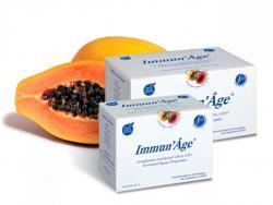 Mitos y verdades sobre los antioxidantes