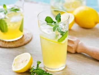 ¿Existe la alternativa bio a los refrescos convencionales?