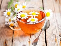 Atrévete con infusiones más florales, más coloridas y más sorprendentes