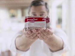 """El chef Joan Roca apadrina un año más la campaña """"Restaurantes contra el hambre"""""""
