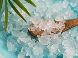 El kéfir de agua, un refresco saludable