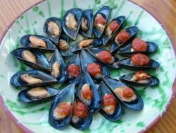 Taberna Cal Barber: cerca del mar, como en casa y desde el corazón